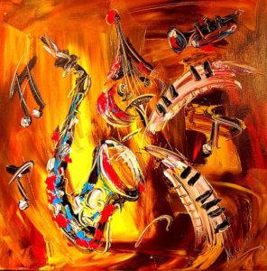 Jazzparty 1 296x300